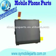 NEW LCD SCREEN DISPLAY FOR BLACKBERRY 9630 LCD DIGITIZER