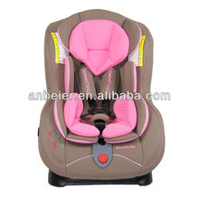 Top Rated Newborn Rear and Frant Facing Travel Portable Safety Convertible Toddler Boys or Girls Kids Children Car Seat