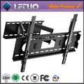 Sanus flat screen tv mount tv wall bracket flat screen wall bracket