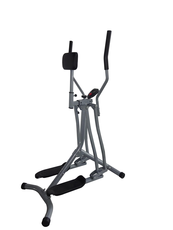 Exercícios Aeróbicos Exercício de Ginástica em casa de Ar Walker, Walker Exercício Saúde
