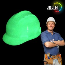 bump caps safety, bump cap with chin strap, glow in the dark safety helmet