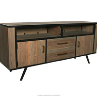 TV Cabinet TV Stand Made Of