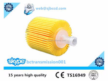 High Quality Car Oil Filter 04152-37010