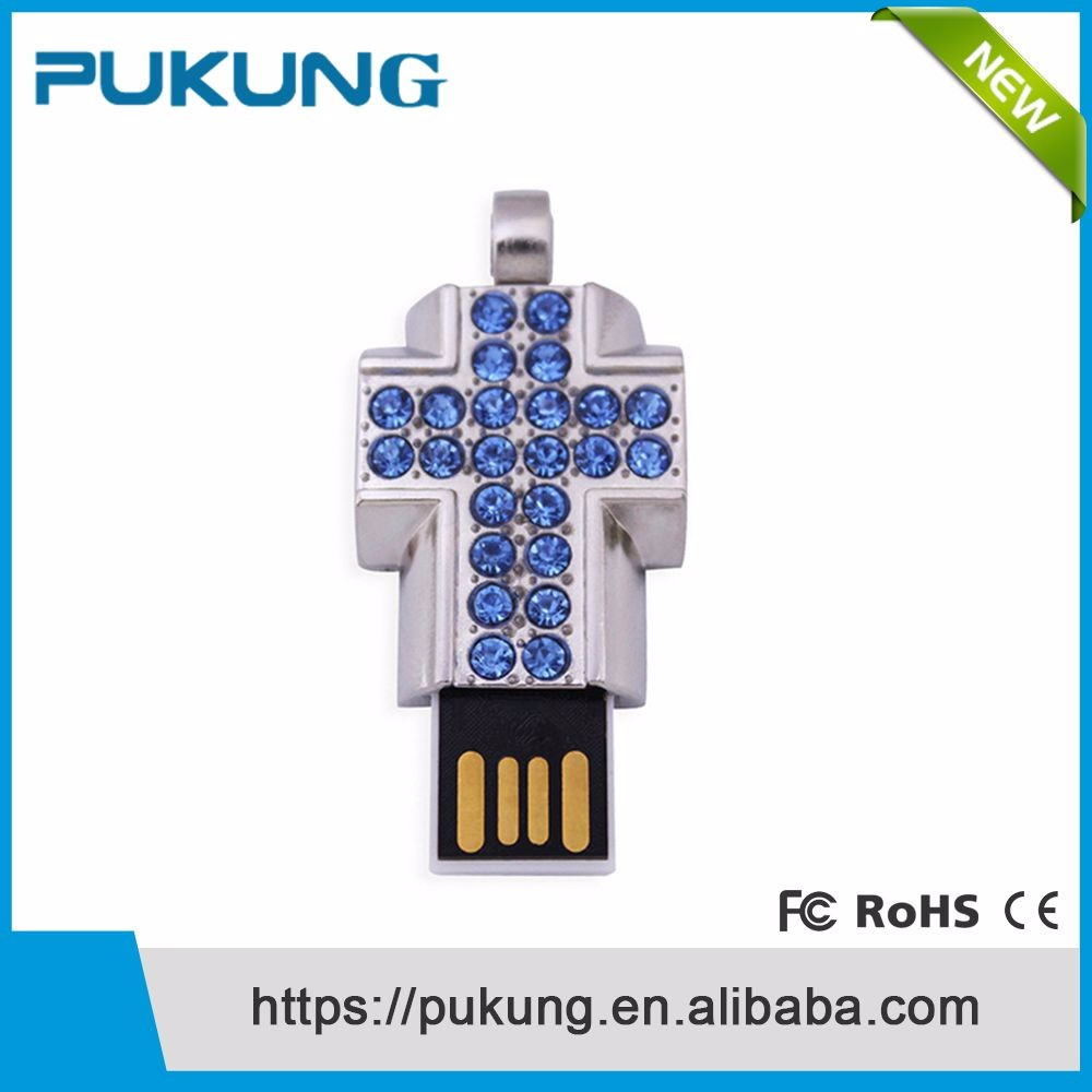 Mass Supply Quality Assurance Usb 2.0 Cartoon Usb Flash Drive