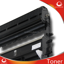 TN-420 2210 2235 2260 2230 2215 Compatible Toner Cartridge for Brother TN420 2220 2230 2240 2242 2270 MFC-7360 7470 7460 7860