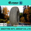 Good quality hot selling Passenger Car Tire 255/65r16