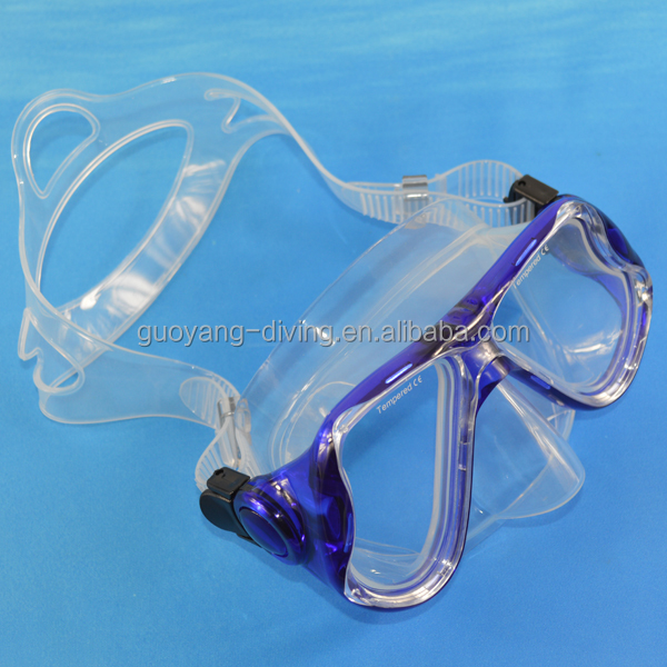 Scuba Diving Snorkeling Mask M22 underwater diving mask camera