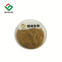 Herbal Extract Natural Butea Superba Extract for Male Enhancement