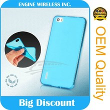 guangzhou manufacturers for android phone silicone case genuine
