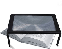 Desktop Reading Magnifier for elderly