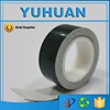 blue film double sided tape With IXPE Based For Automobile