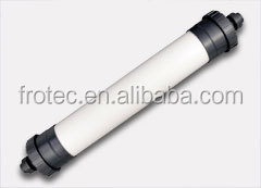 Ultra Filtration Hollow Fiber UF Membrane 6040 Price
