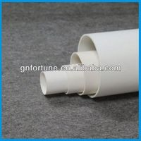 China Manufacturer pvc electric wire cover pipe priduction line