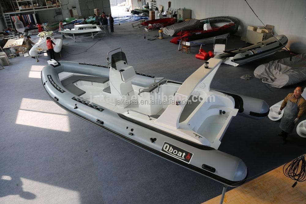 Best Sale zodiac inflatable boats for sale / inflatable boat catamaran,inflatable rib boat