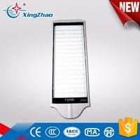 CE & RoHS Meanwell drive 20w LED Street Light, LED Road Lamp