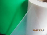 best selling adhesive film and glue films for fabric