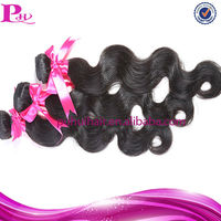 2014 new product wholesale body wave virgin brazilian hair london