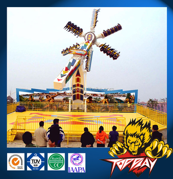 theme amusement park rides for sale