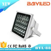 Buy Bridgelux Indoor LED Flood Light 60 Watt LED Flood Light in ...