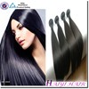 100% High Quality 6A!!! Virgin Wholesale Straight Indian Hair Extensions China