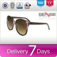 fashion women sunglasses sport sunglasses with strap custom printed sunglasses