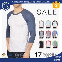 Guangdong manufacture cheap big tall wholesale t shirts