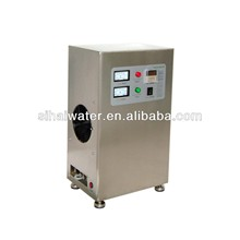 High frequency tap water ozone generator in water filters
