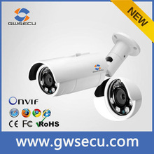 Webcam IR Night Vison CCTV Security IP Camera Support 32G SD Card wholesales Plug and Play