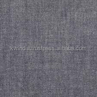 brocade chambray fabric