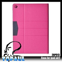 custom prestigio smart case cover for ipad air2