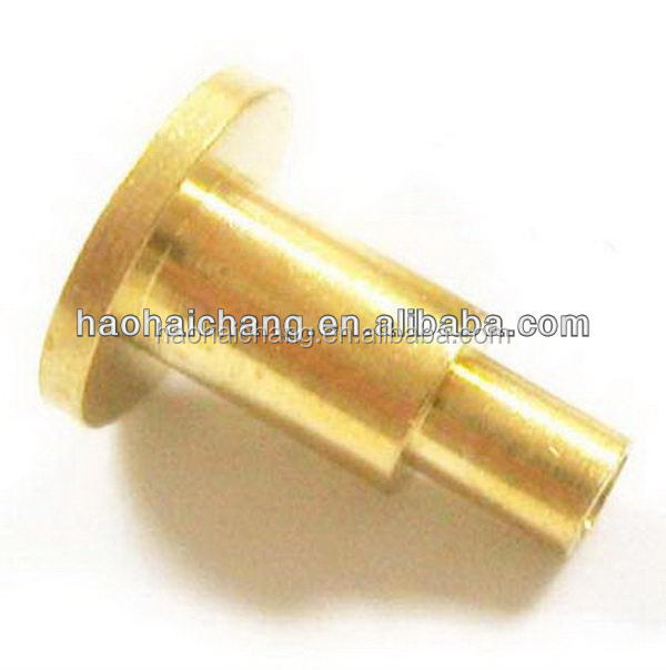 Male female bolt For electric ceramic heater