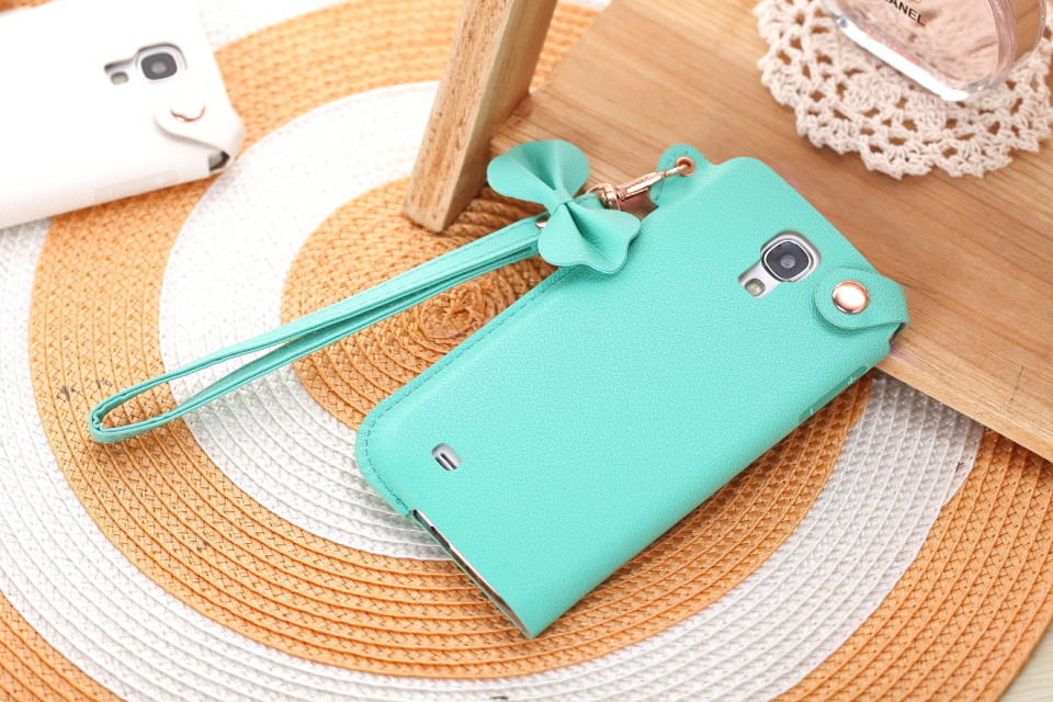 2015 new arrivel phone cover case with hand strap for iphone