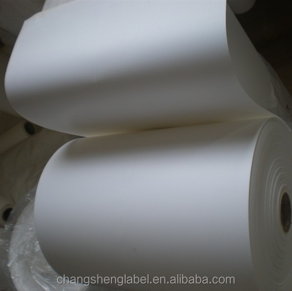 1082D tyvek paper,tyvek printing paper in rolls and in sheets