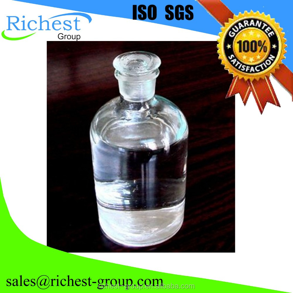 High Purity Good Price 50893-53-3 1-Chloroethyl chloroformate