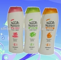SHIFEI Natural Shampoo
