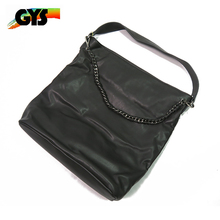 Classic Fashion Polyester Hand Bag Woman