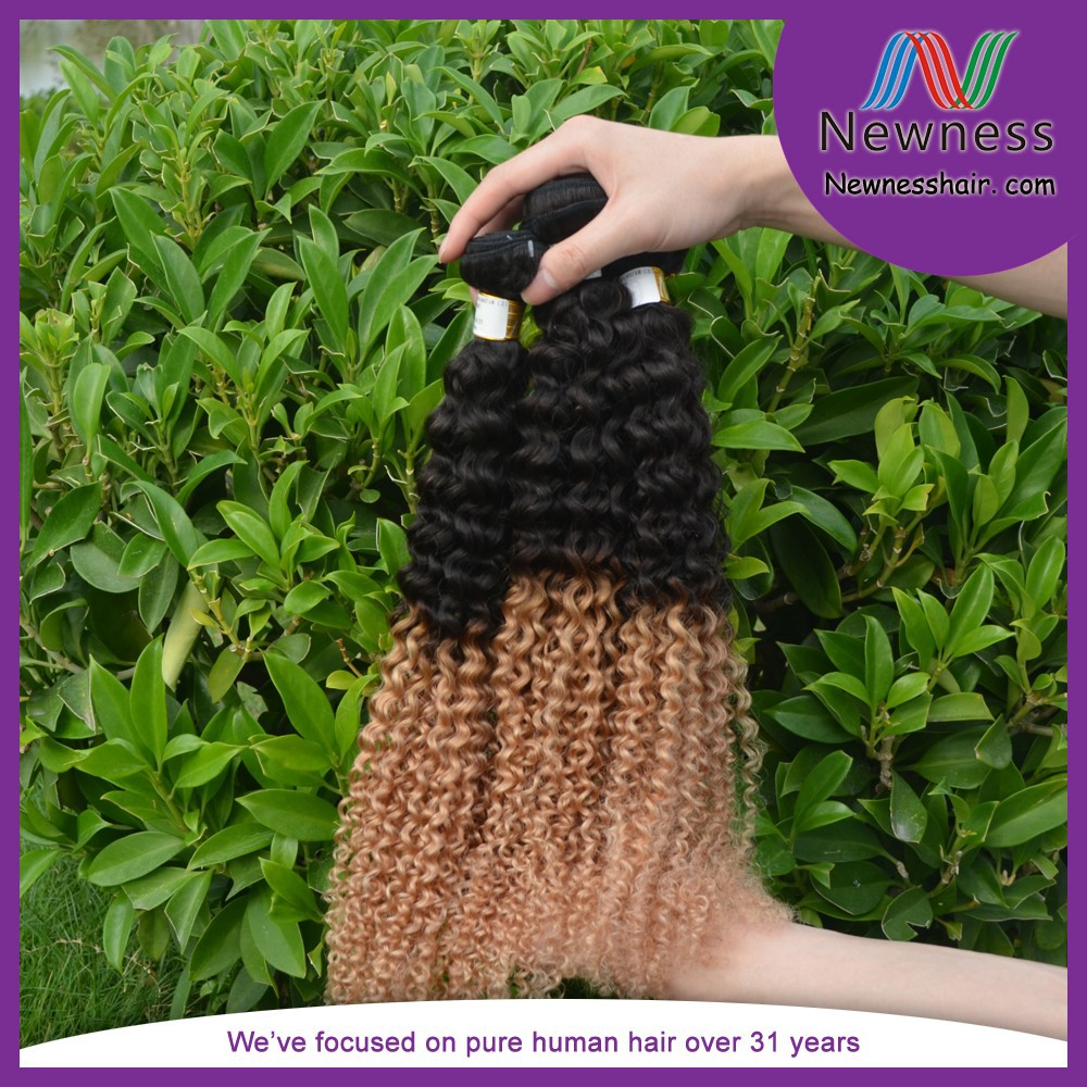 wavy indian cheap extensions distributors processed fashion style 100 percent human hair bulk