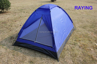 cheap and hot seller Camping 2 persons tent