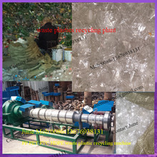 waste plastics recycling machines in india Price from shuliy