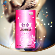 Hot selling high quality cheape OEM&ODM male pictures sexy male condom sexy condom for men