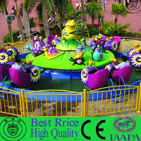 Playsets For Kids Delux Water Park Snail Park Attractive Rides