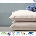 Best price superior quality white soft feather hotel pillows