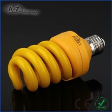 Customized 32w cfl energy saving bulbs made in China