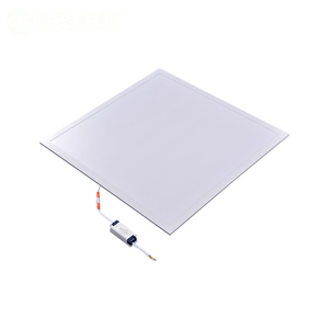 CE RoHS 18w 24w 36w 42w 48w 72w ultra slim ceiling led panel light price
