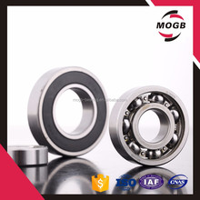 High quality Stainless Steel Miniature flange ball bearings