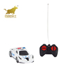 alibaba best sellers 1:22 kids car 4 channel toys rc remote control with low prices