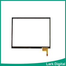 Bottom Touch Screen Digitizer For Nintendo Ds Lite Repair