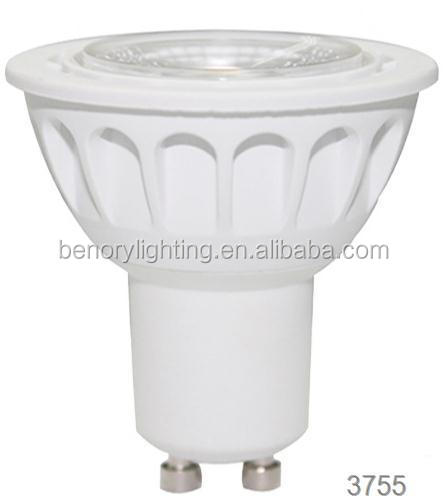 AC85-265v COB spotlight <strong>led</strong> down <strong>light</strong>