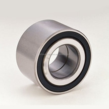 High Quality DAC Series front and Rear Wheel Hub Bearing