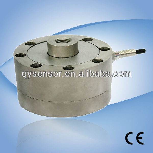 Wheel load cell/ weighing system sensor(QH-61A)
